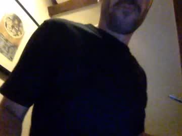 [29-11-20] jayeme1978 premium show video from Chaturbate