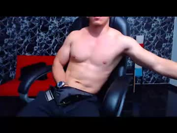 [24-02-20] juliansexxx16 chaturbate xxx record