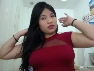 [13-06-20] karina_rey record show with cum from Chaturbate