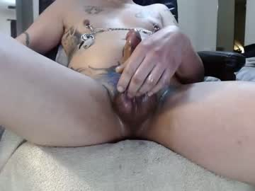[23-01-21] bigc2977 private webcam
