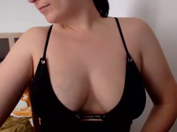 [07-06-20] yasminexx premium show video