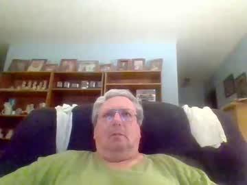 [08-02-20] clayg33 chaturbate public webcam video