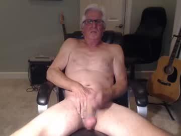 [03-12-20] spanky111459 record webcam video