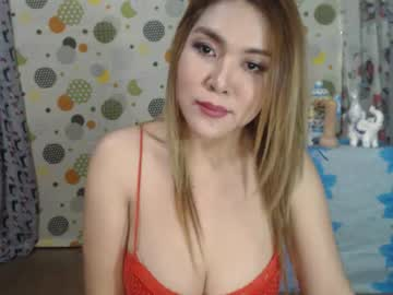 [17-02-20] 1prettyhotts video with dildo from Chaturbate.com