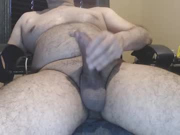 [29-09-20] bi_curious_dad public show from Chaturbate