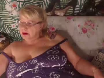 [07-01-21] hotsquirtylady cam video from Chaturbate