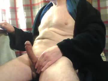 [10-03-20] jeremybig69 chaturbate private sex show