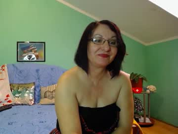 [15-04-20] puppy16traian show with toys from Chaturbate