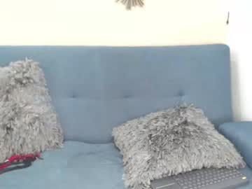 [28-11-20] aurabonnet record private show from Chaturbate