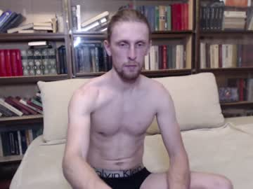 [27-01-21] sky_guy25 record private show from Chaturbate