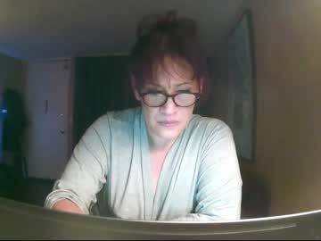 [05-03-21] lvlybrntte public webcam video from Chaturbate.com