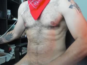 [02-08-20] richandgirthy private show video from Chaturbate.com