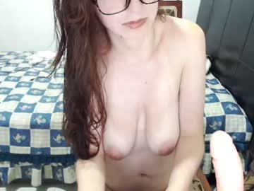 [20-03-20] ary__ video with toys from Chaturbate