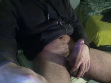 [26-11-20] da_ve private sex show from Chaturbate