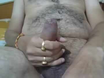 [17-03-20] hotindia01 chaturbate webcam record