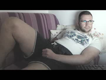 [24-05-20] alexanderr_69 record webcam show from Chaturbate