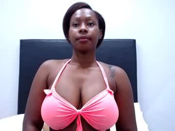 [21-01-21] alikataylor public webcam video from Chaturbate.com