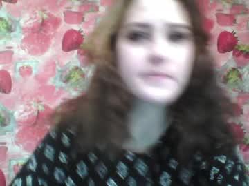 [23-01-21] annaracer blowjob video