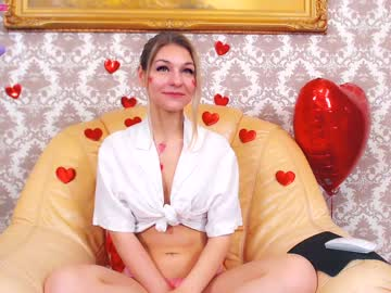 [15-02-21] fairy_of_squirt public show from Chaturbate.com