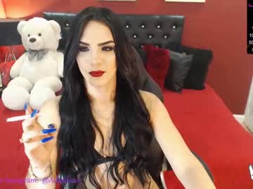 [27-06-20] newbarbiedoll private show video from Chaturbate.com