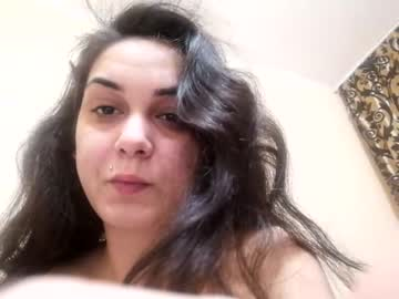 [02-03-21] brunettedesireee chaturbate private sex video