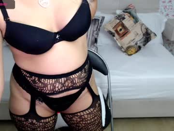 [21-01-21] lindsay_jae record private show from Chaturbate