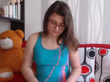 [02-06-20] lucky_girl__ private show video from Chaturbate.com
