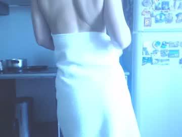 [15-07-20] girlforyou8 chaturbate webcam