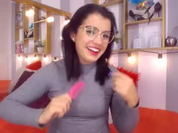 [05-01-21] sofia_daviss chaturbate video