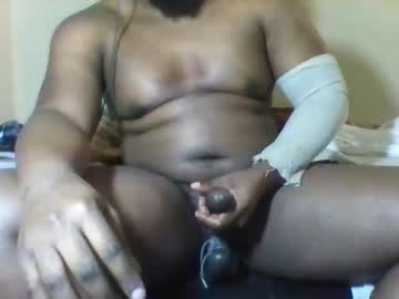 [14-01-20] johnnyblk80 dildo record
