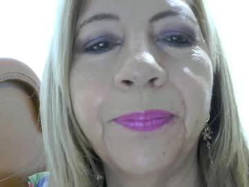 [15-05-20] marymar_sotelo premium show video from Chaturbate
