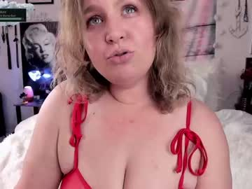 [30-09-20] kittykay86 webcam show from Chaturbate.com