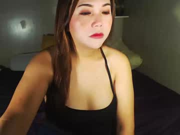 [17-08-20] mikytimula77 record private sex show