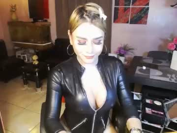 [27-01-20] xxxbisexualhornyxxx record show with toys from Chaturbate.com