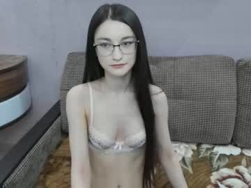 [26-05-20] milliewillow video with dildo from Chaturbate.com
