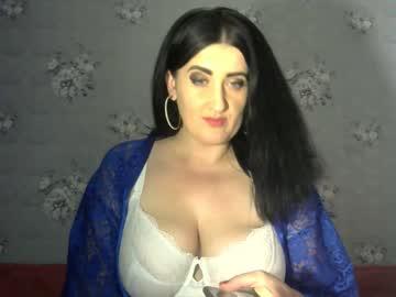 [08-12-20] sexbrunette167 cam video from Chaturbate