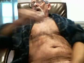 [15-04-21] hairychest53 private webcam from Chaturbate.com