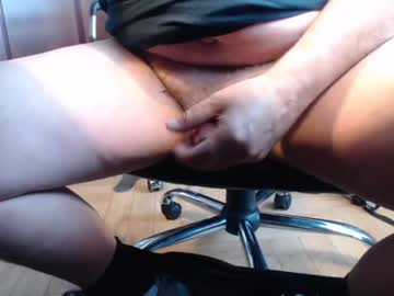 [23-02-20] vrolijkrdm record video from Chaturbate