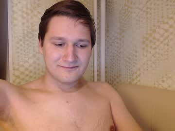 [21-01-21] daronsullivannew record webcam show from Chaturbate