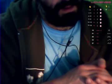 [23-05-21] orso4sins2 premium show video