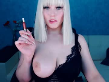 [16-07-20] queensy_sins_x public show video from Chaturbate