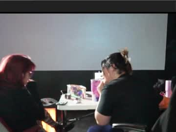 [23-01-21] allornothing916 show with toys from Chaturbate.com