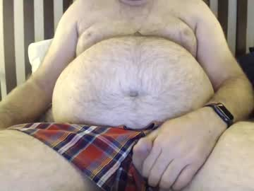 [25-01-20] fitz850 private from Chaturbate