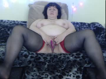 [28-02-21] aireen_heart webcam show from Chaturbate.com