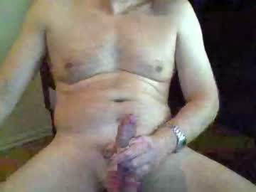 [01-03-20] kent050 chaturbate blowjob video
