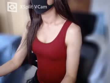 [27-09-20] cbbbda192a cam video from Chaturbate.com