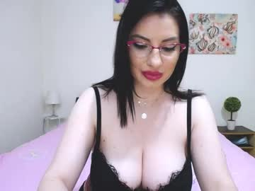 [21-01-21] ivoryorchid record webcam show from Chaturbate.com