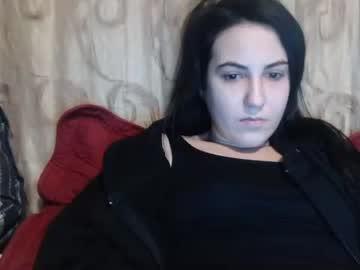 [26-01-21] juicy_pussy20 xxx