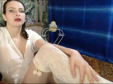 [23-12-20] millenaa chaturbate video