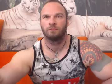 [08-04-20] viking_me private webcam from Chaturbate